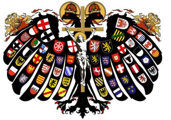 kutsal-roma-germen-imparatorlugu