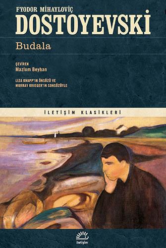 0869 BUDALA.indd