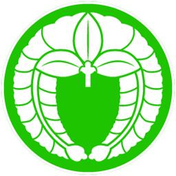 Fujiwara Clan