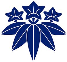 Miyamoto Clan