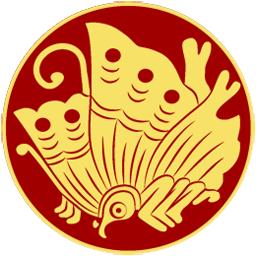 Taira Clan