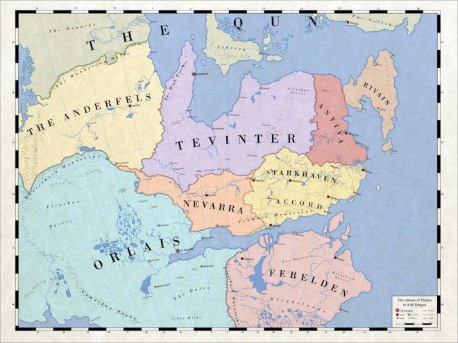 map_of_modern_thedas_by_firelord_zuko-d9bkqp1