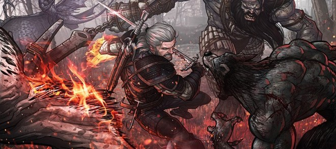 The-Witcher-3-.jpg